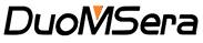 多美声企业官网|DuoMSera多美声-专注对讲机30年